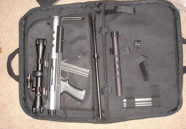 at-22 case